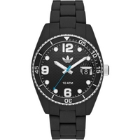 Buy Adidas Gents Brisbane Watch ADH6159 online