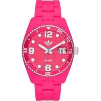 Buy Adidas Ladies Brisbane Watch ADH6162 online