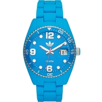 Buy Adidas Gents Brisbane Watch ADH6163 online