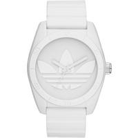 Buy Adidas Gents Santiago Watch ADH6166 online