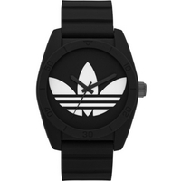 Buy Adidas Gents Santiago Watch ADH6167 online