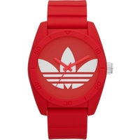 Buy Adidas Gents Santiago Watch ADH6168 online