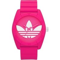 Buy Adidas Ladies Santiago Watch ADH6170 online