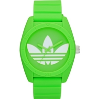 Buy Adidas Gents Santiago Watch ADH6172 online