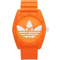 Buy Adidas Gents Santiago Watch ADH6173 online