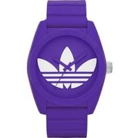 Buy Adidas Ladies Santiago Watch ADH6175 online