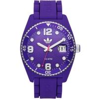 Buy Adidas Ladies Brisbane Watch ADH6176 online