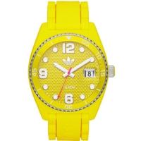Buy Adidas Gents Brisbane Watch ADH6177 online