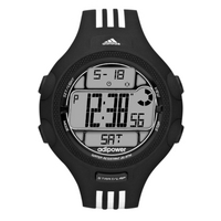 Buy Adidas Performance Gents Performance Adipower Watch ADP3120 online