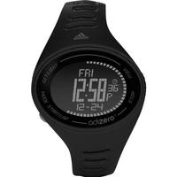 Buy Adidas Performance Gents Performance Adizero Watch ADP3500 online