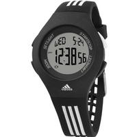 Buy Adidas Performance Gents Performance Furano Watch ADP6016 online