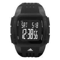 Buy Adidas Performance Gents Performance Duramo Xl Watch ADP6034 online