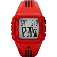 Buy Adidas Performance Gents Performance Duramo Watch ADP6050 online
