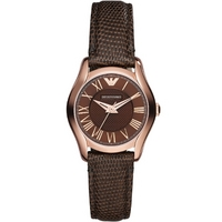 Buy Emporio Armani Ladies New Valente Watch AR1714 online