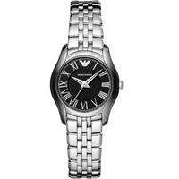 Buy Emporio Armani Ladies New Valente Watch AR1715 online