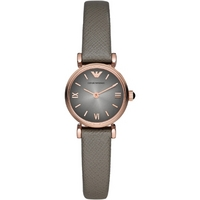 Buy Emporio Armani Ladies Gianni T-Bar Watch AR1727 online