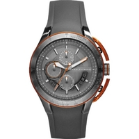 Buy Armani Exchange Gents Active Watch AX1402 online