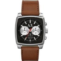 Buy Armani Exchange Gents Smart Watch AX2251 online