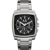 Buy Armani Exchange Gents Smart Watch AX2253 online