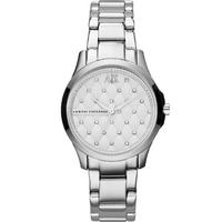 Buy Armani Exchange Ladies Ladies Smart Watch AX5208 online