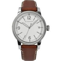 Buy Burberry Ladies The Utilitarian Watch BU7823 online