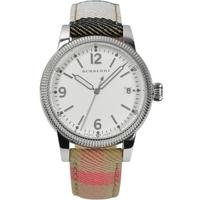 Buy Burberry Ladies The Utilitarian Watch BU7824 online