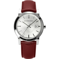 Buy Burberry Ladies The City Watch BU9129 online