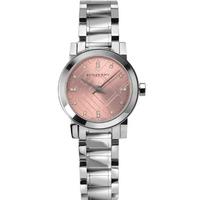 Buy Burberry Ladies The City Watch BU9223 online