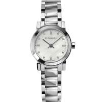 Buy Burberry Ladies The City Watch BU9224 online