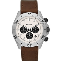 Buy Fossil Gents Retro Traveller Watch CH2886 online