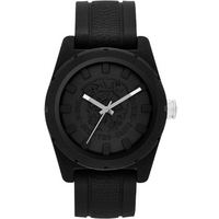 Buy Diesel Gents Rubber Company Watch DZ1591 online