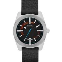 Buy Diesel Gents Good Company Watch DZ1597 online