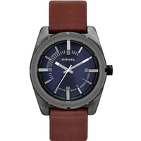 Buy Diesel Gents Good Company Watch DZ1598 online