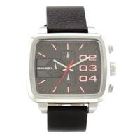 Buy Diesel Gents Square Franchise Watch DZ4304 online