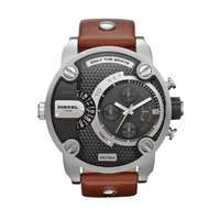 Buy Diesel Gents Little Daddy Watch DZ7264 online