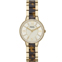 Buy Fossil Ladies Virginia Watch ES3314 online