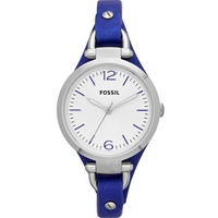 Buy Fossil Ladies Georgia Watch ES3318 online