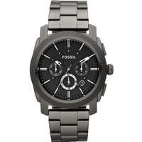 Buy Fossil Gents Machine Watch FS4662 online