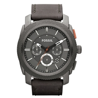 Buy Fossil Gents Machine Watch FS4777 online