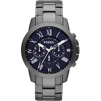 Buy Fossil Gents Grant Watch FS4831 online