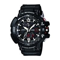 Buy Casio Gents G-Shock Premium Watch GW-A1100-1AER online