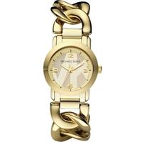 Buy Michael Kors Ladies Sport Watch MK3161 online