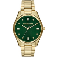 Buy Michael Kors Ladies Felicity Watch MK3226 online