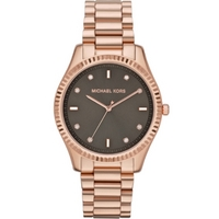 Buy Michael Kors Ladies Felicity Watch MK3227 online