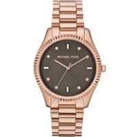 Buy Michael Kors Ladies Felicity Watch MK3227 online