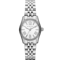 Buy Michael Kors Ladies Lexington Watch MK3228 online