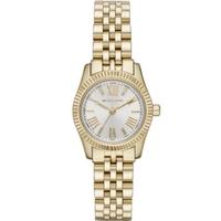 Buy Michael Kors Ladies Lexington Watch MK3229 online