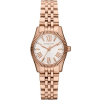 Buy Michael Kors Ladies Lexington Watch MK3230 online