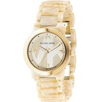 Buy Michael Kors Ladies Sport Watch MK4204 online