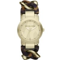 Buy Michael Kors Ladies Runway Watch MK4266 online